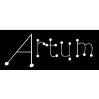 Umělecká a hudební agentura ARTUM