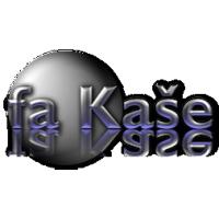 Pavel Kaše