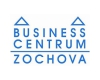 BUSINESS CENTRUM Zochova