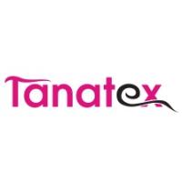 TANATEX s.r.o.