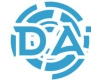 ITdata & Stav, s.r.o.