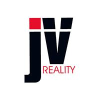 JV REALITY GROUP, a.s.