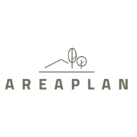 Areaplan