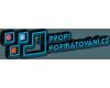 ProfiFormátování.cz