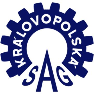 KRÁLOVOPOLSKÁ STRESS ANALYSIS GROUP s.r.o.