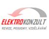 ELEKTROKONZULT, s.r.o.