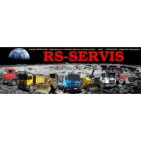 RS-SERVIS – Jana Černohubá