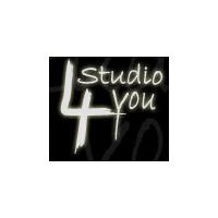 studio4you.cz