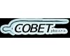 Cobet plus, s.r.o.
