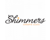 shimmers.cz