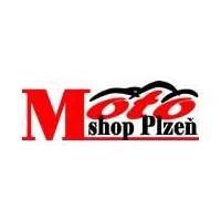 Moto shop Plzeň