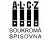 A.L.C.Z. a.s.
