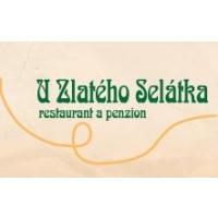 Penzion a restaurace u Zlatého selátka