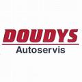 Autoservis DOUDYS