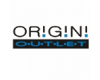 Origini Outlet