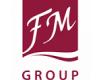 FM Group Czech & Slovakia, s.r.o.