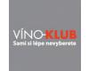 Vino-klub s.r.o