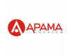 APAMA system, s.r.o.