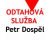 Petr Dospěl