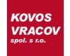 KOVOS Vracov, spol. s r.o.