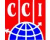 CAMP CENTER INTERNATIONAL