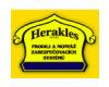 HERAKLES, spol. s r.o.