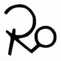 Kamenictví – Roman Oharek
