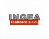INGEA realizace, s.r.o.