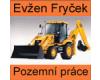 Evžen Fryček
