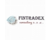 FINTRADEX consulting, s.r.o.
