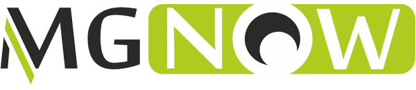 MG NOW s.r.o.