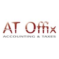 AT Offix s.r.o.