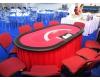 Zábavné mobilní casino na Vaši akci