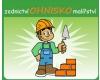 Stavební firma OHNISKO