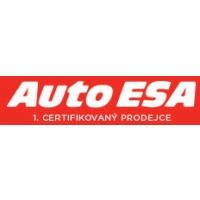 Auto ESA