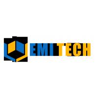 EMI-TECH – Zakázková výroba z plechu