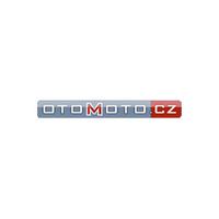 OtoMoto.cz