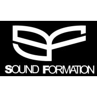 SOUND FORMATION