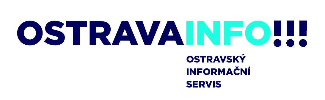 Ostravský informační servis, s. r. o.