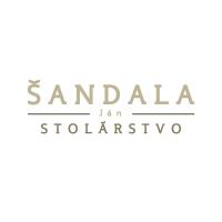 Ján Šandala - Stolárstvo