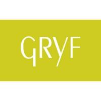 Vlasové studio GRYF