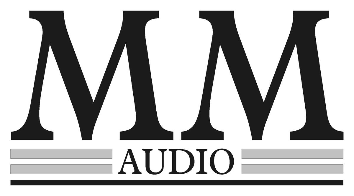 SAXON – realizace příjmu digitální TV – profesionální FM vysílání pro autokina – Marek Svoboda