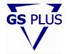 GS PLUS