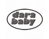 DARA BABY, s.r.o.
