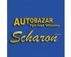 Scharon, s.r.o.