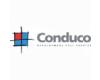 CONDUCO, a.s.