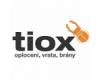 TIOX, s.r.o.