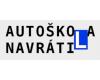 Autoškola Hradec Vlastimil Navrátil