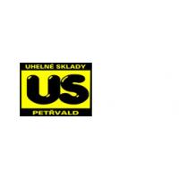 Uhelné sklady Petřvald