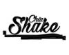 Chia Shake - Výživné Jídlo